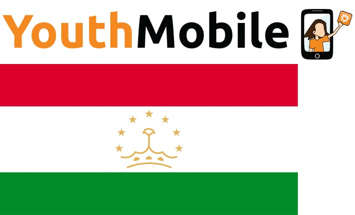 Tajikistan call girls